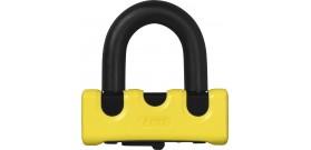 Abus Granit Power XS 67 - Yellow