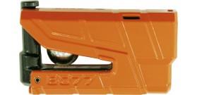 Abus Granit Detecto X-Plus 8077 - Orange