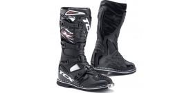TCX X-Mud Black