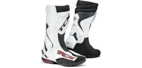 TCX Speedway White