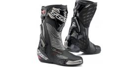 TCX R-S2 Evo Black
