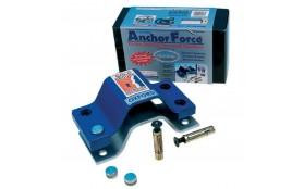 Oxford Anchor Force Ground Anchor