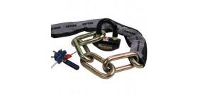 Oxford Nemesis Chain