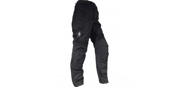 Richa Everest Trousers Short Leg Mens