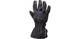 RICHA 9904 WP Gloves