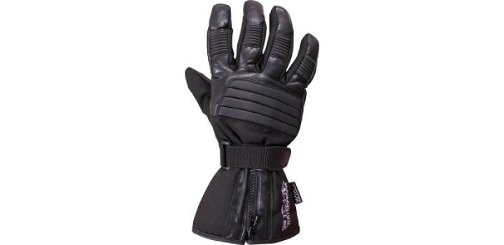 RICHA 9904 WP Gloves
