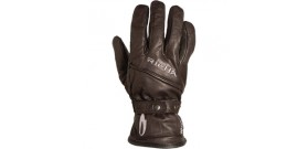 RICHA Avenger WP Glove