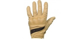 RICHA Custom TAN Glove