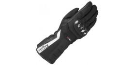 FURYGAN Escape WP Winter glove