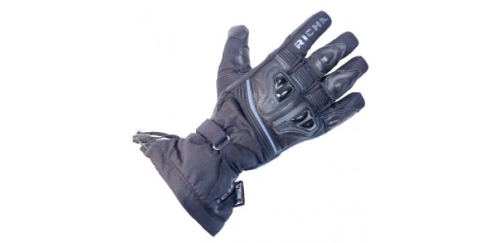 RICHA Glacier WP Winter glove