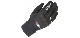 FURYGAN Jet all season Glove