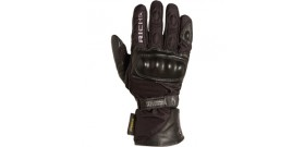 RICHA Nasa WP Glove