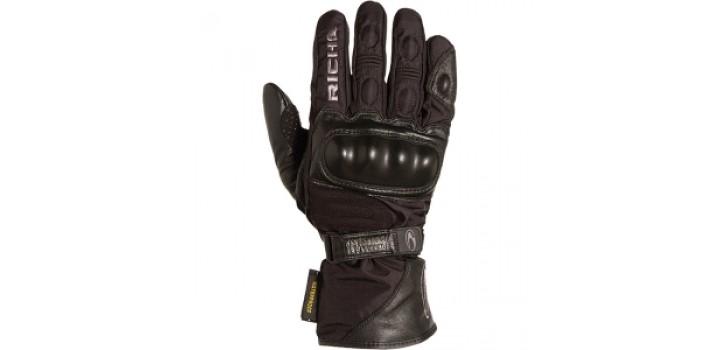 RICHA Nasa WP Glove