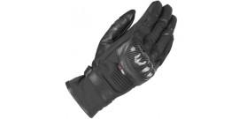 FURYGAN Ocelot Glove