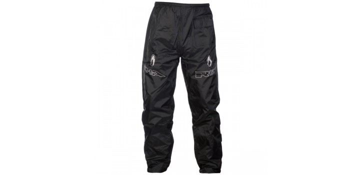 RICHA Rain warrior waterproof pants