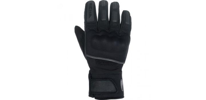RICHA Sub Zero WP Gloves