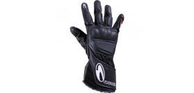 RICHA WSS Glove