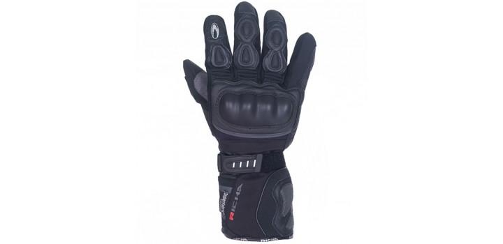 Richa Arctic Gloves Black