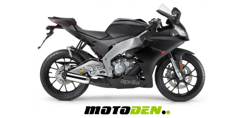 aprilia rs4 50 for sale in central london scooterden london. Black Bedroom Furniture Sets. Home Design Ideas