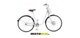 Askoll eB1 Bicycle