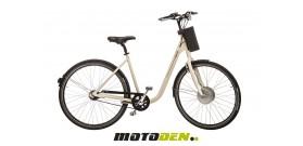 Askoll eB1 Plus Bicycle