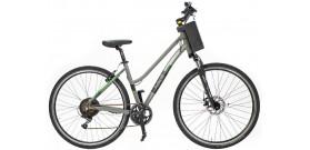 Askoll eB5 Bicycle