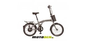 Askoll eB Folding Bicycle