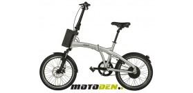 Askoll eB Folding PLUS Bicycle