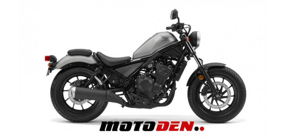 honda cmx500 rebel in central london for sale motoden honda london. Black Bedroom Furniture Sets. Home Design Ideas