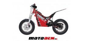 OSET 16 Racing 36v