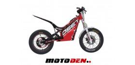 OSET 20 Racing 48v