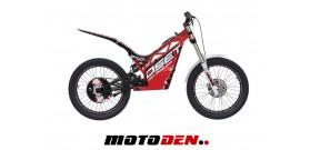OSET 24 Racing