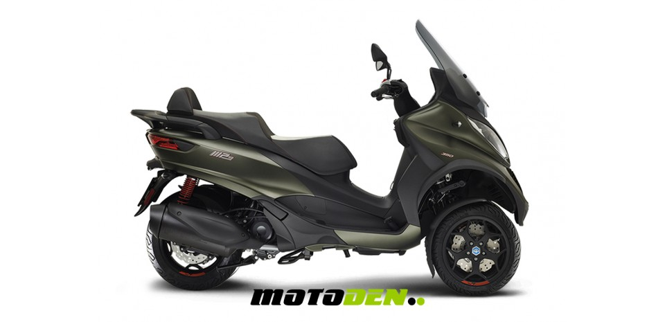piaggio mp3 350 for sale in central london motoden piaggio london. Black Bedroom Furniture Sets. Home Design Ideas