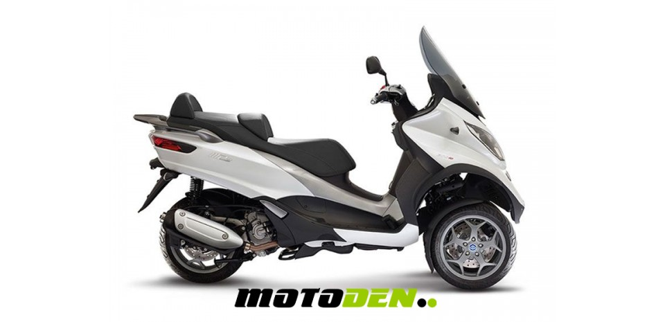 piaggio mp3 300ie business for sale in central london motoden piaggio london. Black Bedroom Furniture Sets. Home Design Ideas