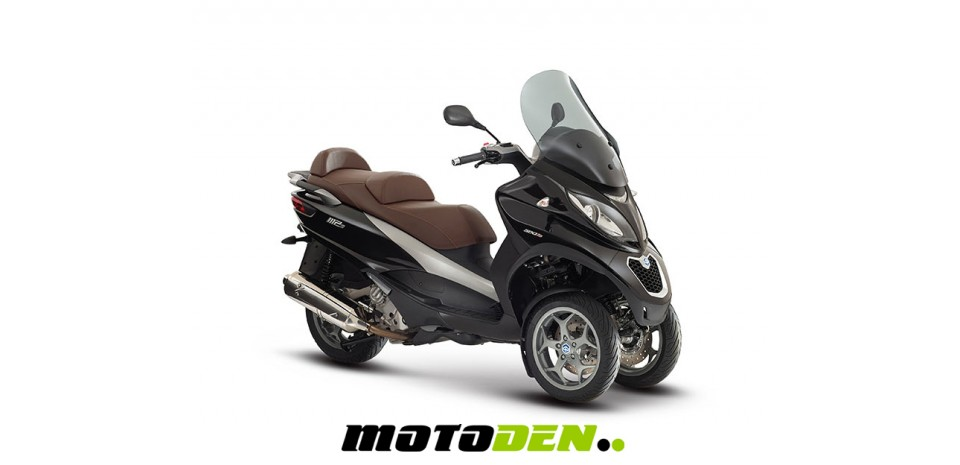 piaggio mp3 500 lt business for sale in central london motoden piaggio london. Black Bedroom Furniture Sets. Home Design Ideas