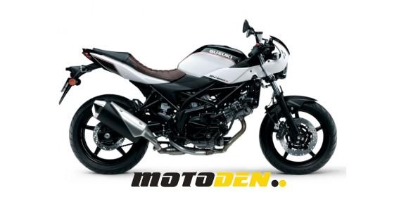 yamaha motorcycle garage near me