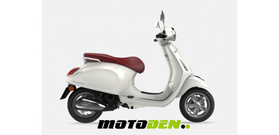 vespa primavera 50 4t3v for sale in central london scooterden london. Black Bedroom Furniture Sets. Home Design Ideas
