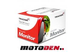 Tracker Monitor System