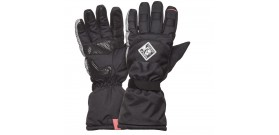 Tucano Urbano New Super Insulator Touchscreen Gloves Black