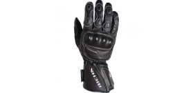RICHA Racing WP Gloves