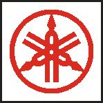 catalog/slider/logos/0_yamaha.png