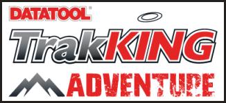 catalog/slider/logos/trakking.png