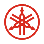 catalog/slider/logos/yamaha.png